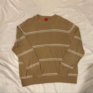 Mossimo Mens Crew Neck Sweater XXL